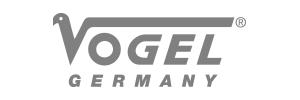 Logo_GS_VOGEL-300x100