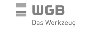 Logo_GS_WGB-300x100