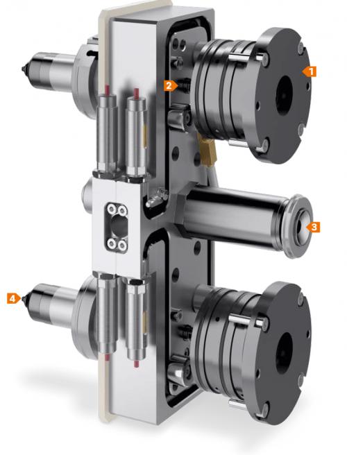 valvegate-500x656